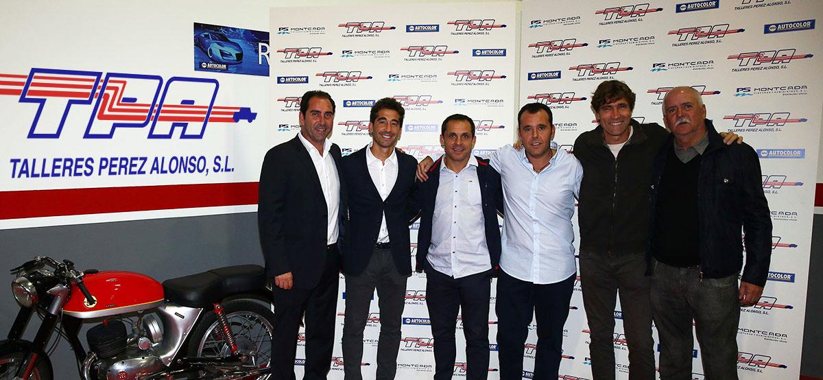 tpa_deportistasssds