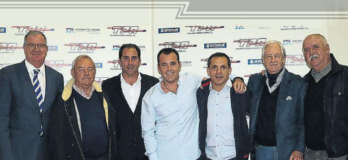 tpa_deportistassss